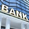 Банки в Мантурово