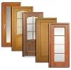 Двери, дверные блоки в Мантурово