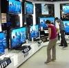 Магазины электроники в Мантурово
