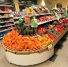 Супермаркеты в Мантурово