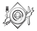 Гостиница Магистраль - иконка «ресторан» в Мантурово